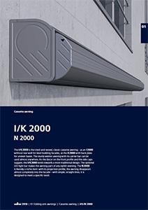 I+K+N 200 techncial file
