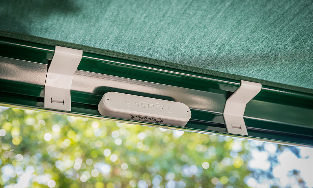cassita folding arm awning 02