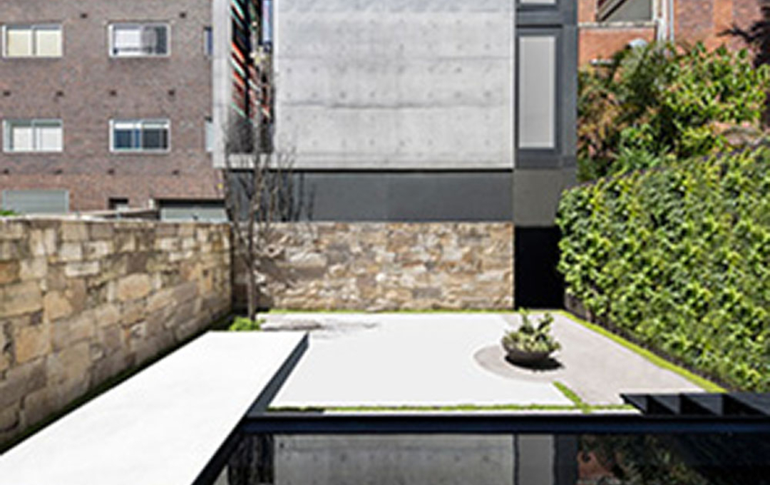 external-venetians-Brougham-Place-67-Exterior_Version2
