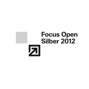 focus_open_silber_2012_450x420