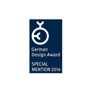 german design award.fw