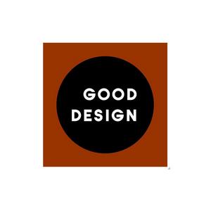 good design.fw