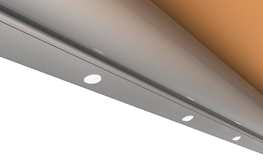 led-light-bar-07