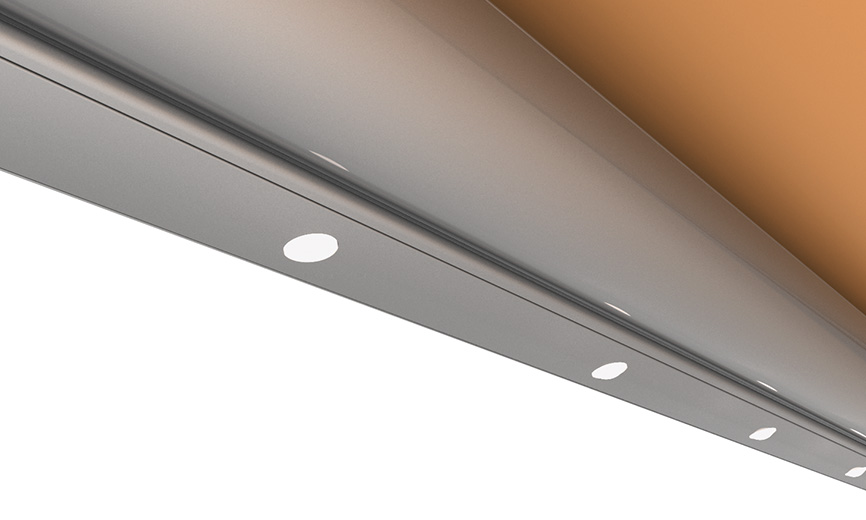 led-light-bar-07