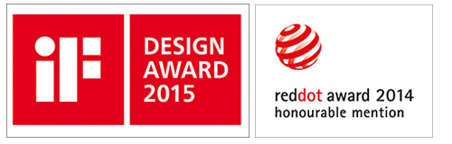 design & innovation awards