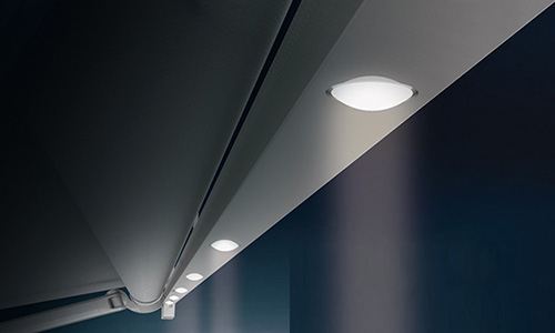 livona-led-light-bar