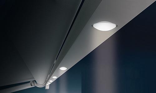 livona-led-light-bar