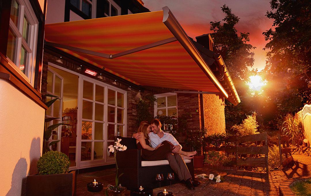 patio-heating-02