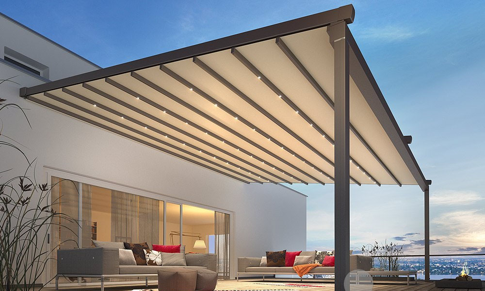 pergotex-patio-roof-01