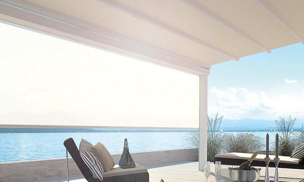 pergotex-patio-roof-02
