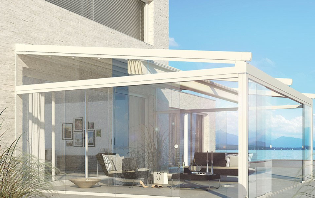 pergotex-patio-roof-03