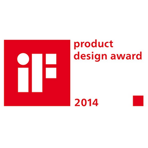 product design award 2014.fw