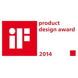 product design award 2014.fw
