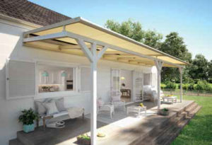 retro fit to patio roofs