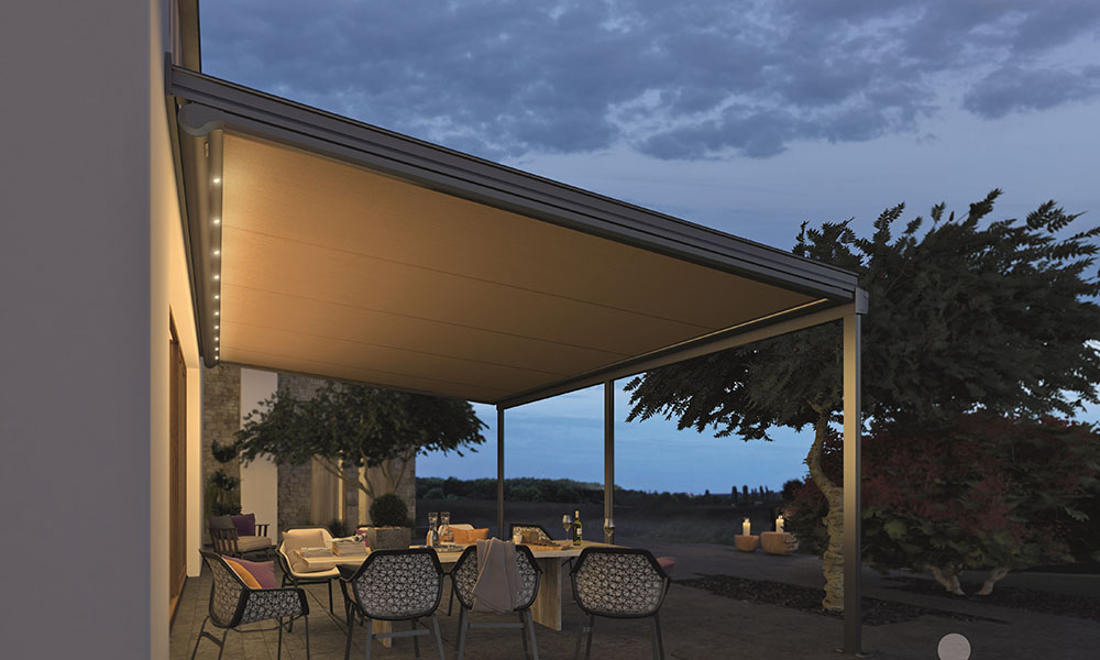 sotezza undermount conservatory awning 00