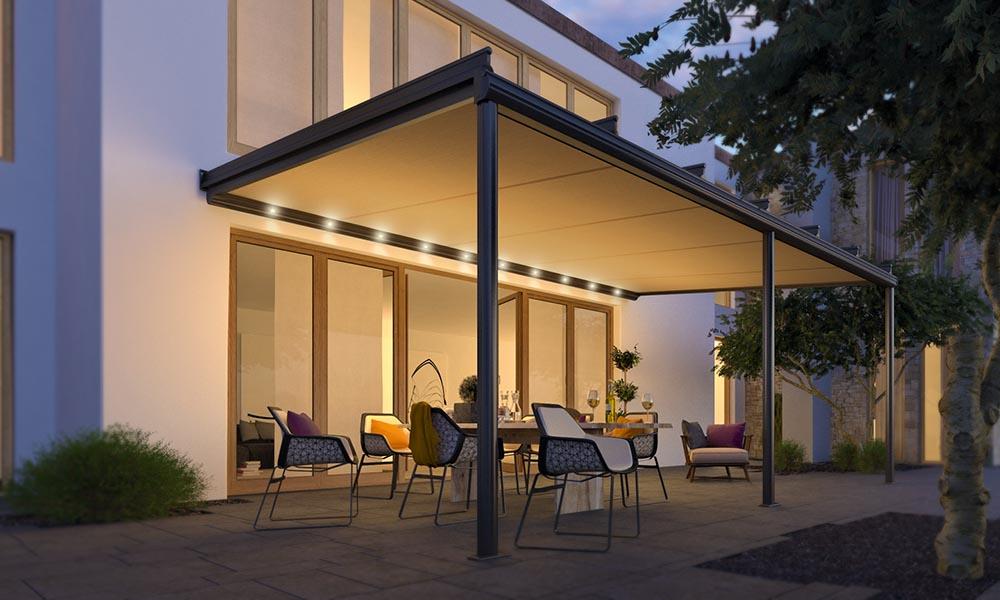 sotezza undermount conservatory awning 01