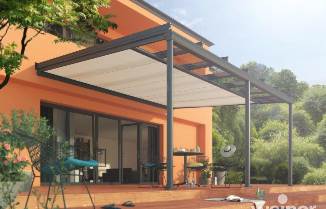 sotezza undermount conservatory awning 02