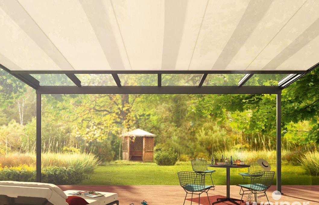 sotezza undermount conservatory awning 03
