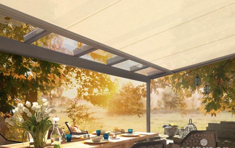 sotezza undermount conservatory awning 04