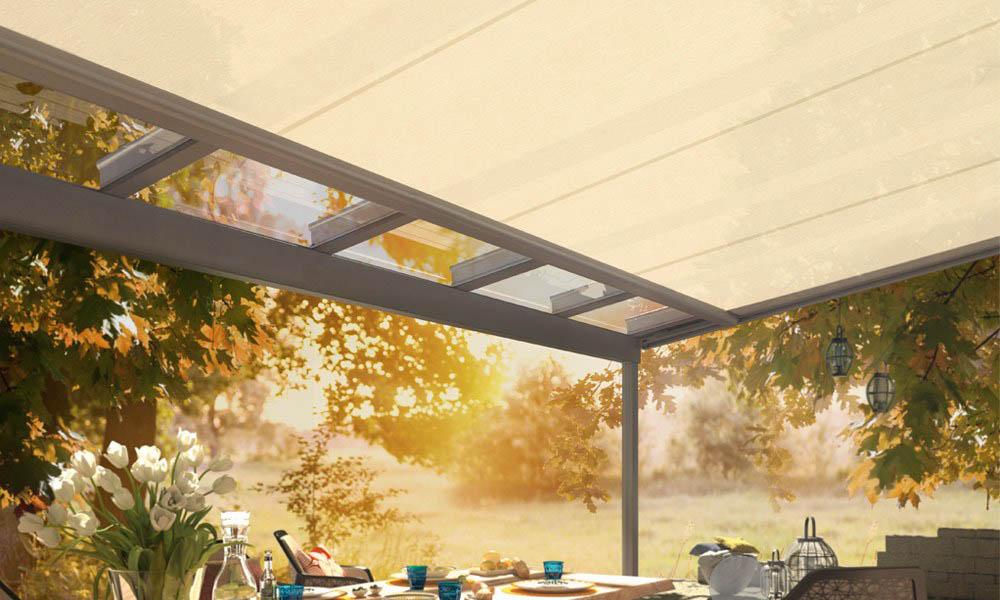 sotezza undermount conservatory awning 05
