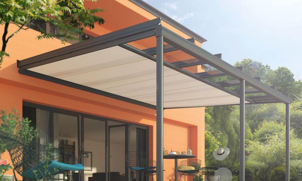sotezza undermount conservatory awning 07