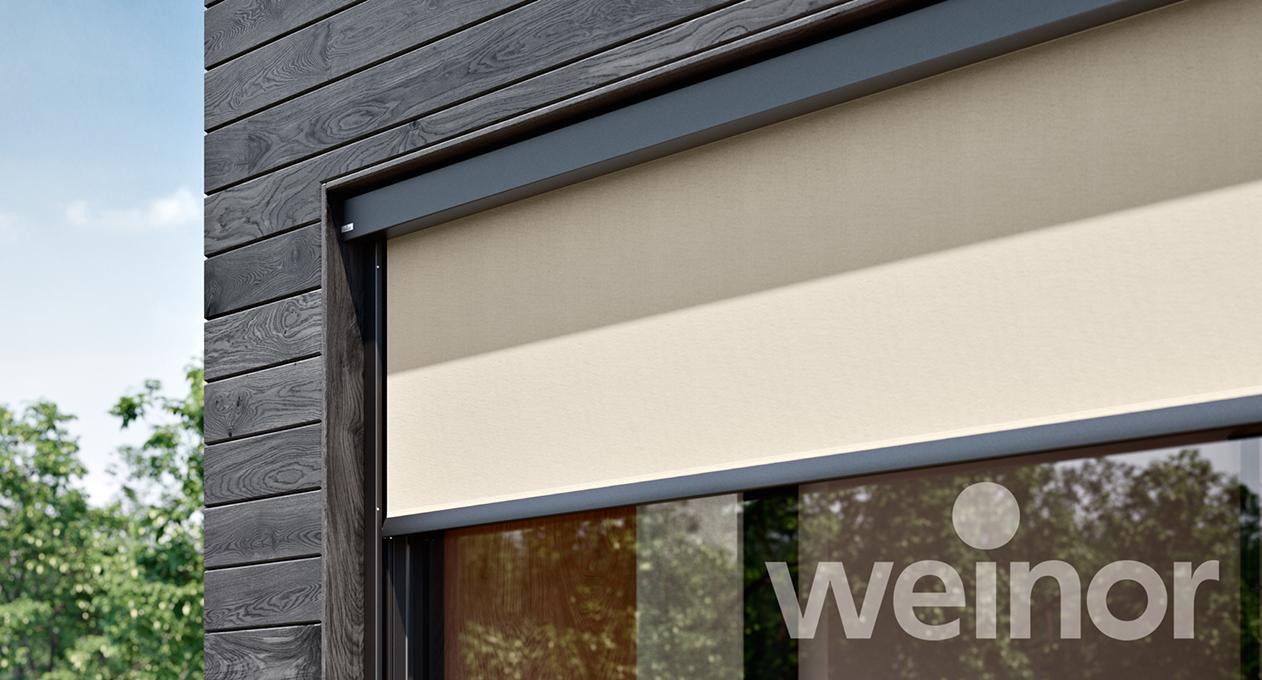 vertical exterior roller blind 03