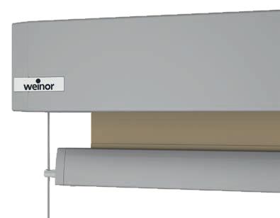 Vertitex Cable