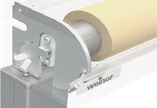 patented opti-flow system