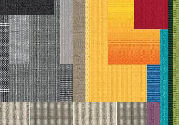 perluca special collection fabrics