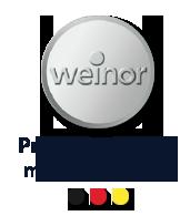 Weinor german made quality