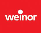 Weinor Australia
