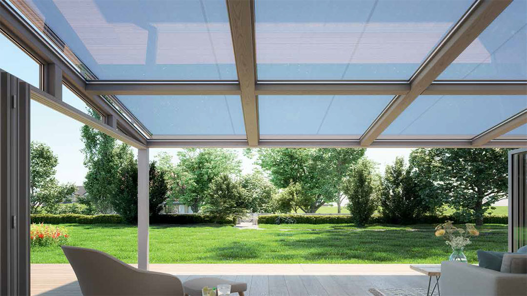 wgm top conservatory awning 01