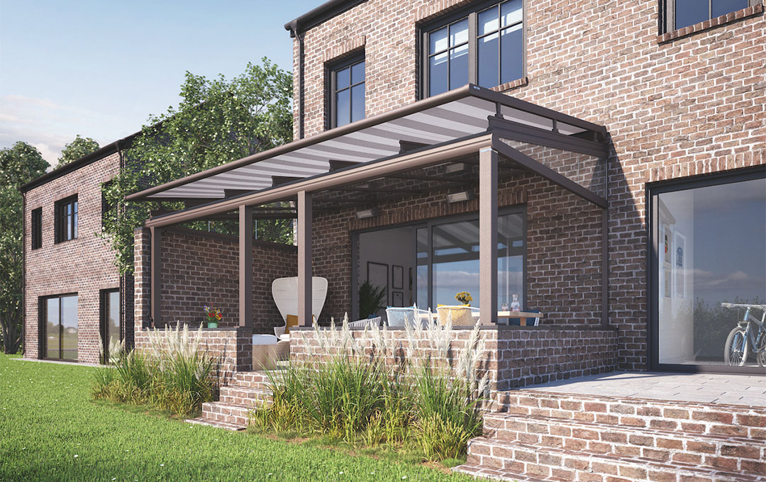 wgm top conservatory awning 03