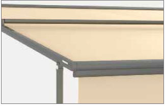 wgm top support valance plus